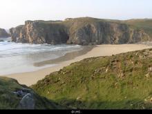Mangersta Beach <a href='/image-details/89418'>(more info)</a>