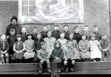 Lemreway School, 1933 <a href='/image-details/89250'>(more info)</a>