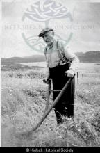 Crofting at Balallan <a href='/image-details/87969'>(more info)</a>