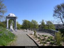 Matheson Memorial, Stornoway <a href='/image-details/89564'>(more info)</a>