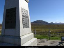 War Memorial, Uig <a href='/image-details/90162'>(more info)</a>