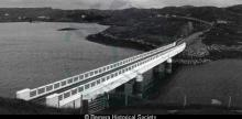 Bernera Bridge <a href='/image-details/87182'>(more info)</a>