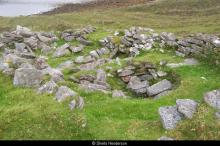 Kiln at Strome <a href='/image-details/89470'>(more info)</a>