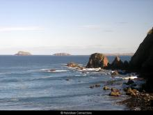 Stacks at Aird Uig <a href='/image-details/90165'>(more info)</a>