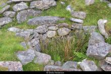 Kiln at Strome <a href='/image-details/89474'>(more info)</a>