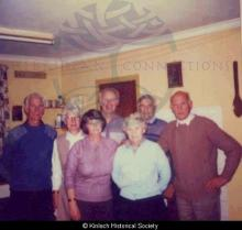 Macdonald family, 18 Laxay <a href='/image-details/85691'>(more info)</a>