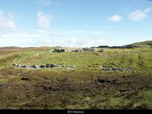 Gravir Ruins <a href='/image-details/88149'>(more info)</a>