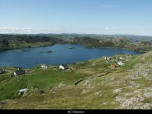 Marvig Bay <a href='/image-details/88177'>(more info)</a>