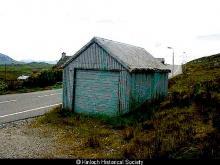 Buth Ruairidh Mhoir, 26 Baile Ailean <a href='/image-details/86635'>(more info)</a>