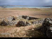 Blackhouse, Gil na Muilne <a href='/image-details/87680'>(more info)</a>