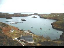 Marvig Bay <a href='/image-details/88176'>(more info)</a>