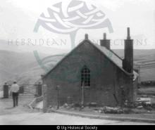 Meeting House at Aird Uig <a href='/image-details/84957'>(more info)</a>