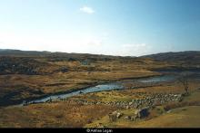 View of Kinresort <a href='/image-details/87449'>(more info)</a>
