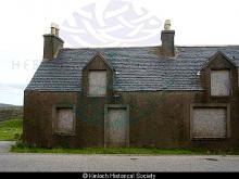 Buth Coinneach a Cheannaich <a href='/image-details/86622'>(more info)</a>
