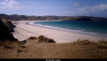 Traigh na Berie <a href='/image-details/87707'>(more info)</a>