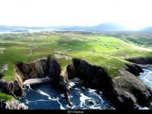 Mangersta cliffs <a href='/image-details/88694'>(more info)</a>