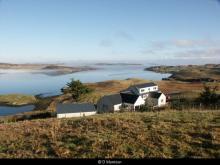 Loch Erisort <a href='/image-details/88185'>(more info)</a>