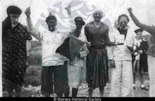 Carnival day 1930s <a href='/image-details/86553'>(more info)</a>